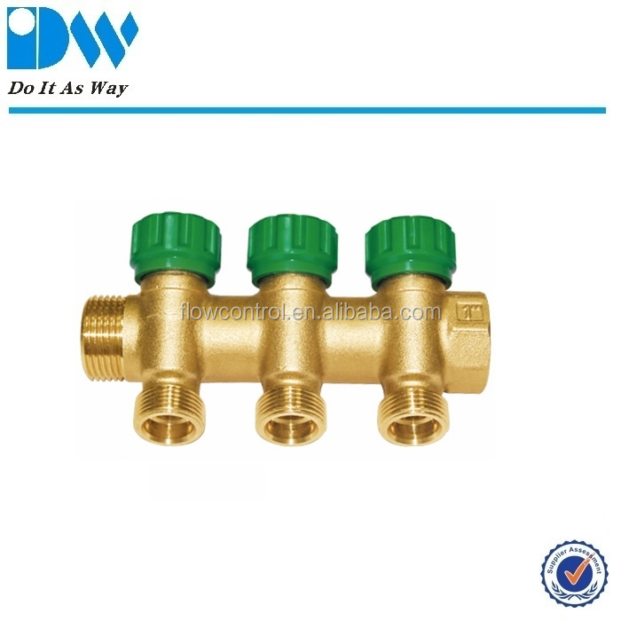 Garden Hose Manifold Garden Hose Manifold Suppliers and