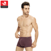 /product-detail/oem-cotton-spandex-multi-color-choosable-plus-size-hot-sexy-men-fancy-underwear-60469201016.html