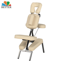 <span class=keywords><strong>Tatouage</strong></span> spa chaise chaise de massage portative