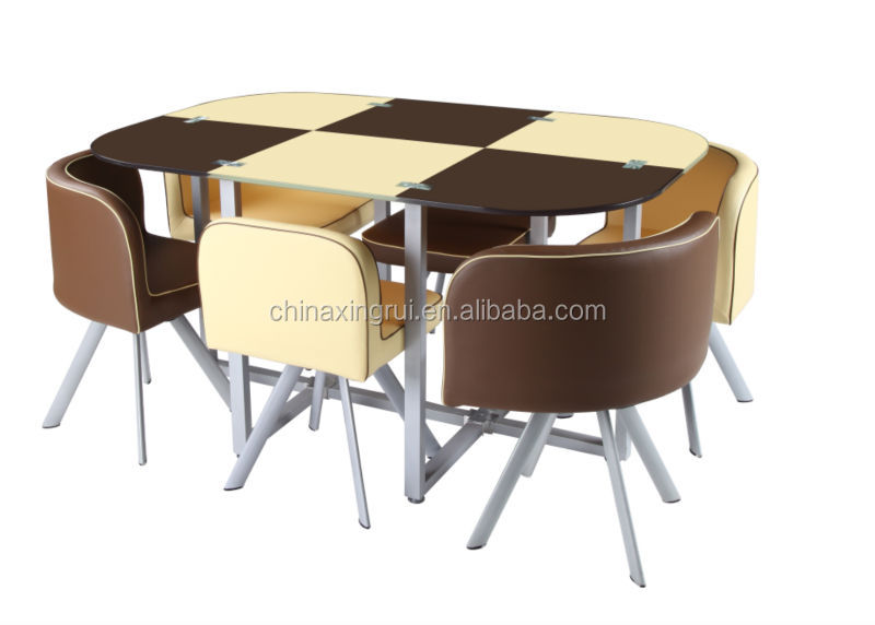 6 Seater Plastic Table And Chair 6 Seater Plastic Table And Chair Suppliers And Manufacturers At Alibaba Com