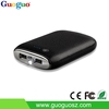 10400mAh External Battery Pack High Capacity Power Bank Charger 2A output for Samsung