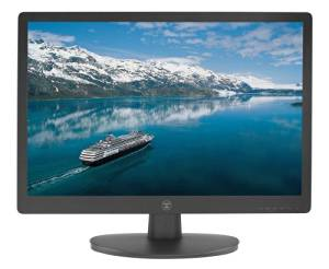 Cheap 22 Inch Crt Monitor, find 22 Inch Crt Monitor deals on line at