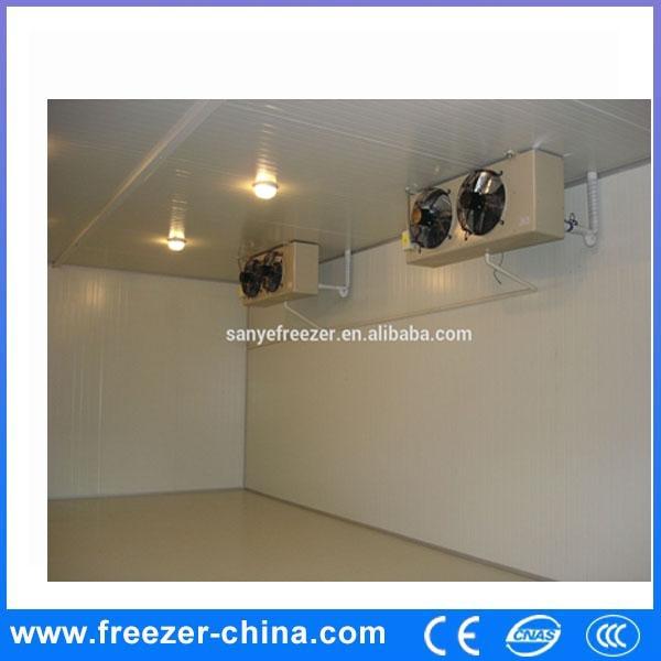 Facile Dmontage Chambre Froide Rfrigrateur Conglateur Pour
