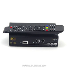 Freesat v8 super decoder free to air set top box dvb-S2 Cable satellite receiver