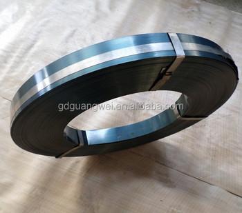 Ressort Rideau Metallique - Buy Ressort Rideau Metallique Product on ...