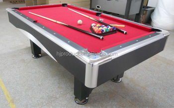 economic 7ft8ft9ft slate top billiard tablepool table on sale - Slate Pool Table