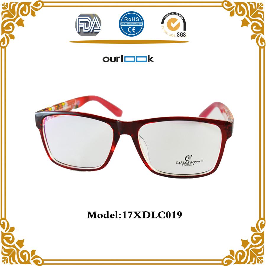 Finden Sie die besten französische brillen Hersteller und ...