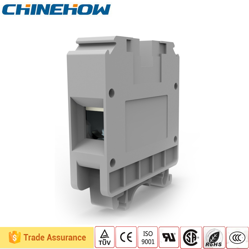 Electrical Wire Extension Connectors, Electrical Wire Extension ...
