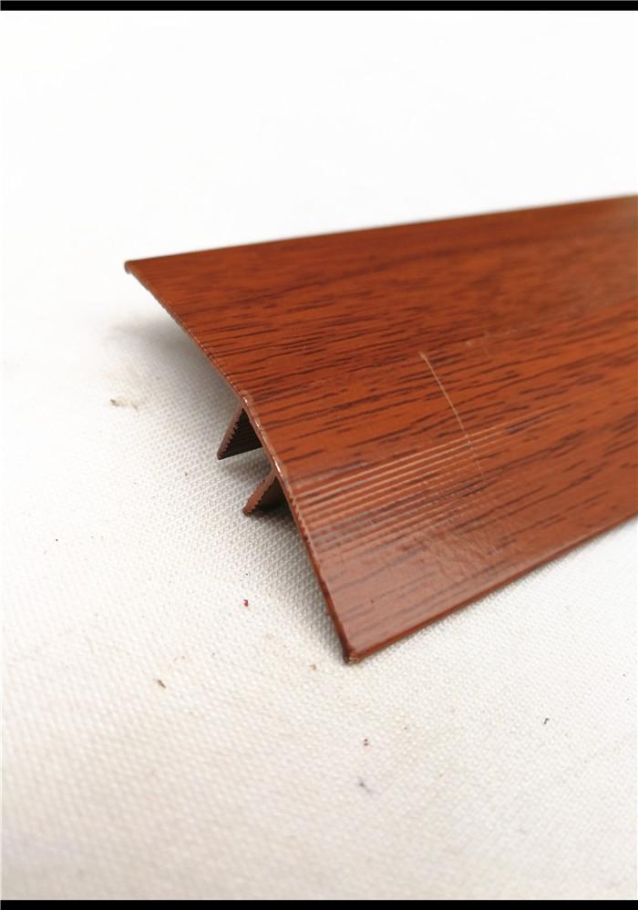 Laminate Flooring Transition Strips, Laminate Flooring Transition Strips  Suppliers And Manufacturers At Alibaba.com