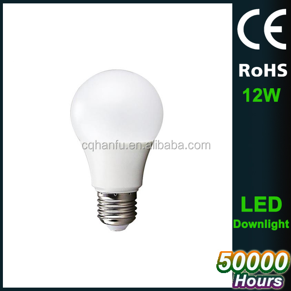 Manufacturer Led Watt Led Watt Wholesale Suppliers Product Directory