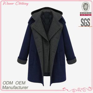 a352963bcc4d Ladies Fat Coats, Ladies Fat Coats Suppliers and Manufacturers at  Alibaba.com