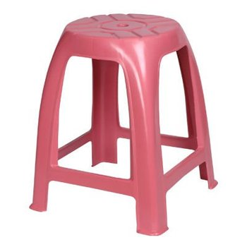 Pleasant Plastic Stool Buy Plastic Stacking Stools Cheap Plastic Stools Plastic Bar Stool Product On Alibaba Com Cjindustries Chair Design For Home Cjindustriesco