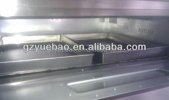 Professionnel fabrication de boulangerie pain petit four for Fournisseur materiel patisserie