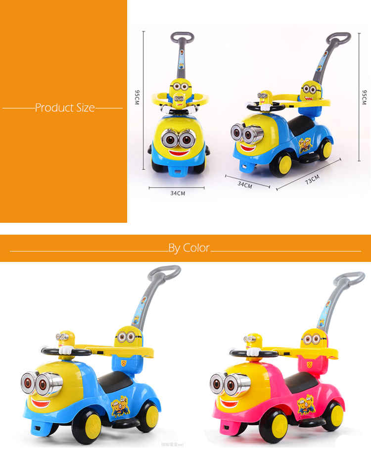 China manufacturer wholesale cheap price plastic ride on cheap toy cars