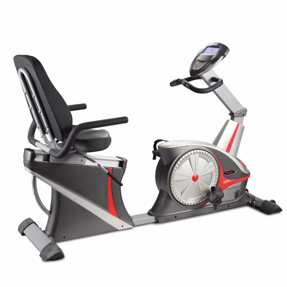 Wnq Exercise Bike Wnq Exercise Bike Suppliers And Manufacturers
