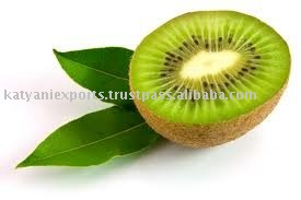 Wholesaler Supplier for Kiwi Seed Essential Oil