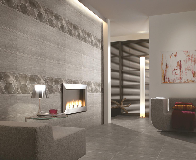 Discount Ceramic Tiles In Foshan,Bathroom Flooring Tile Decorate Rustic Porcelain Tile 300*600mm