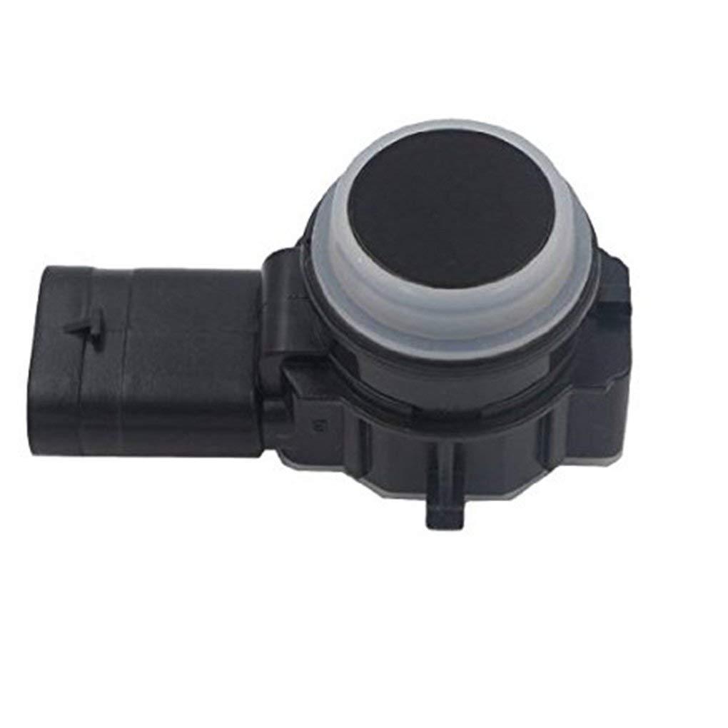 Cheap Mercedes Pdc Sensor, find Mercedes Pdc Sensor deals on