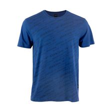 Best quality anti-pilling anti-shrink breathable basic t-shirts