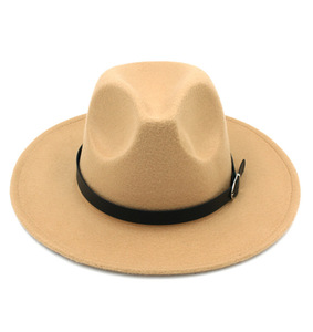 2732c5e1dbd Pure Wool Felt Hat Wholesale