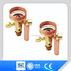 Types expansion txv Thermal expansion valve