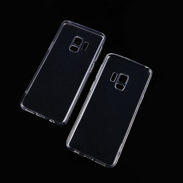 Harga Samsung Galaxy X Cover 2 Dapatkan Harga Samsung Galaxy X Cover