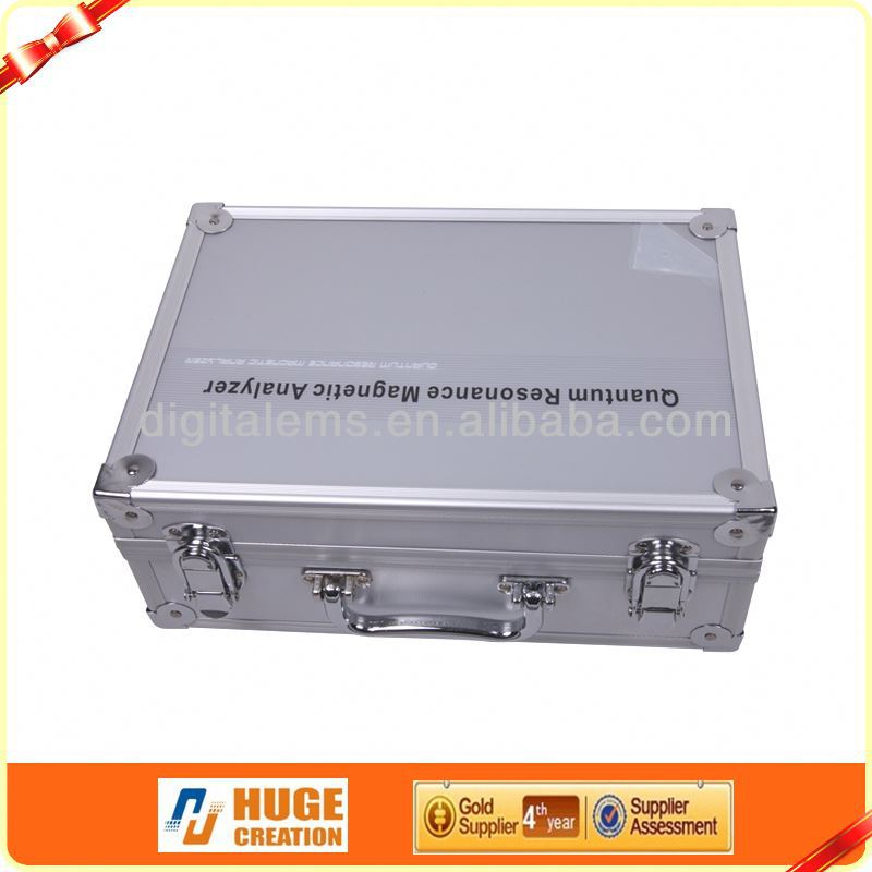 New 2016 products portable quantum analyzer AH-Q7