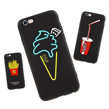 premium selection 6693b 55e5d Customized Design Cell Phone Case Customized 3d Design Your Own Silicone  Phone Case,Cute Silicone Mobile Phone Case - Buy Silicone Phone Case,Design  ...