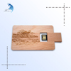 buy gift item novelty design promotion nfc usb flash drive
