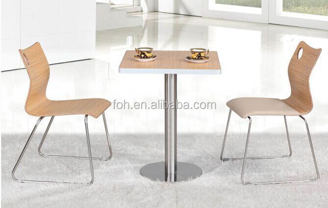 Tavoli E Sedie Per Ristoranti.Kfc Mcdonald S Veloce Sedia Food Ristorante Tavolo E Sedie Foh