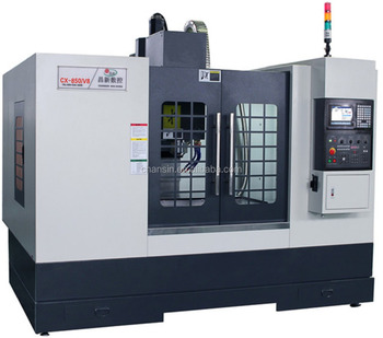 Cnc Machine For Sale >> Vmc850 Siemens Cnc Controller Cnc Drill Machine Price Cnc Machine For Sale View Cnc Drill Machine Price Chansin Product Details From Dongguan