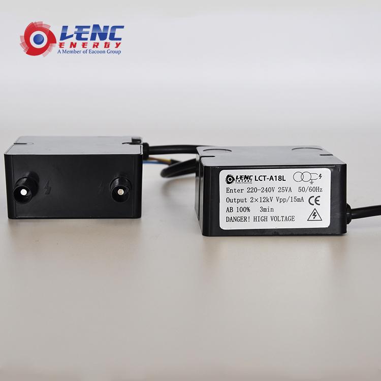 LCT-A18L 2.jpg