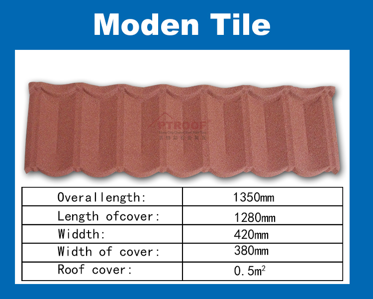 Home Depot Stone Roof Tile Accessories/metal Roofing Tanza  Cavite Philippines