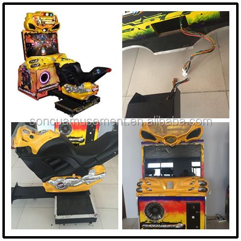Get On Top Unblocked Games >> Bike Racing Games Play/super Bike Moto Arcade Game Machine For Sale - Buy Bike Racing Games Play ...