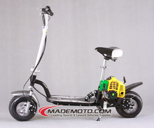 gas scooter pieghevole <span class=keywords><strong>49cc</strong></span> 2012 nuovo