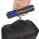 hot sale pocket digital luggage scale