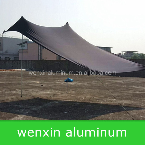 & Tent Pole Tent Pole Suppliers and Manufacturers at Alibaba.com
