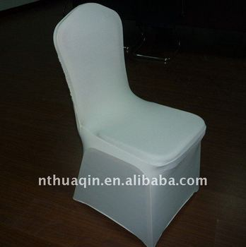 Strange Ivory Wedding Banquet Stretch Chair Cover Spandex Chair Cover Buy Spandex Stright Front Bottom Chair Covers Lycra Wholesale Chair Cover White Andrewgaddart Wooden Chair Designs For Living Room Andrewgaddartcom