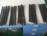 Pultrusion carbon fiber price, carbon fiber rods/tubes/plates/profiles