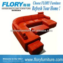 Cheers Furniture, Cheers Furniture Suppliers And Manufacturers At  Alibaba.com