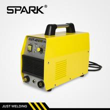 Best price cut 40 lgk 40 lgk-40 micro air plasma metal cutting welding machine machine portable plasma cutter