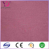 high quality plain white cotton fabric in china