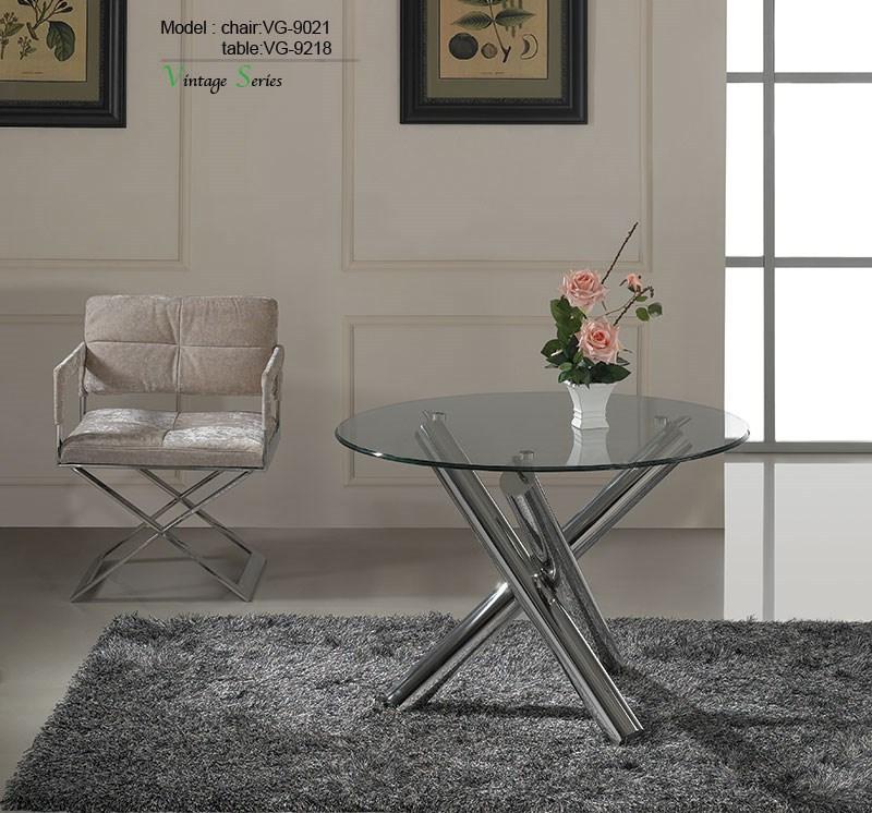 triumph modernen edelstahl replika louis ghost stuhl mit. Black Bedroom Furniture Sets. Home Design Ideas