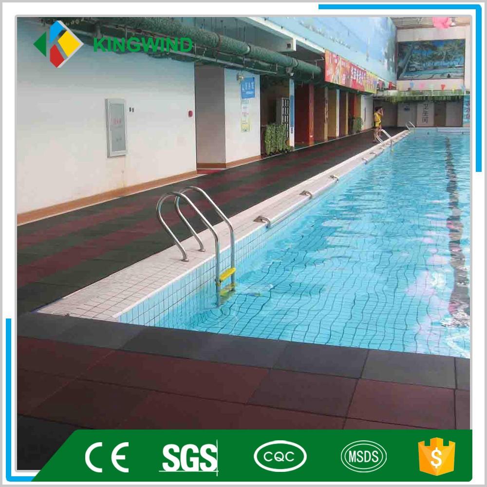 33 Fresh Garage Swimming Pool - Home Building Plans