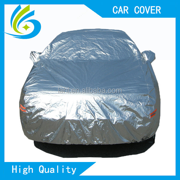 advanced top products tailored car auto cover for suv