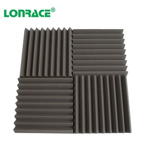 sound absorbing acoustic foam panels recording studio