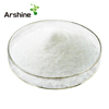 Vitamin powder bulk vitamin c Coated VC Coated bulk ascorbic acid coated CAS NO 50-81-7