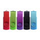 China Made Hottest Custom Logo 3.0 Usb Rom 2-64gb For Promotion Plastic Usb Flash Drive