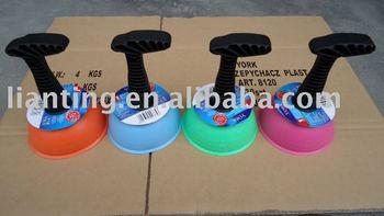 sink plunger buy sink plunger toilet plunger rubber toilet pump product on. Black Bedroom Furniture Sets. Home Design Ideas