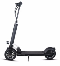 Best Price Top Quality self balancing two wheels electric scooter